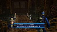 Dynasty Warriors 8 Empires screenshots 02 small دانلود بازی Dynasty Warriors 8 Empires برای PC