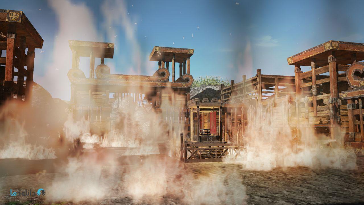 http://img5.downloadha.com/hosein/Game/February%202015/27/Dynasty-Warriors-8-Empires-screenshots-03-large.jpg