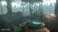 Pneuma Breath of Life screenshots 01 small دانلود بازی Pneuma Breath of Life برای PC