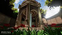 Pneuma Breath of Life screenshots 04 small دانلود بازی Pneuma Breath of Life برای PC