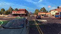 American Truck Simulator screenshots 02 small دانلود بازی American Truck Simulator برای PC