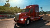 American Truck Simulator screenshots 04 small دانلود بازی American Truck Simulator برای PC