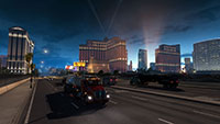 American Truck Simulator screenshots 05 small دانلود بازی American Truck Simulator برای PC
