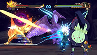 NARUTO SHIPPUDEN Ultimate Ninja STORM 4 screenshots 01 small دانلود <a style=