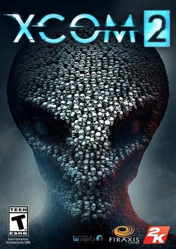 XCOM-2-pc-cover