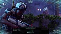 XCOM 2 screenshots 03 small دانلود بازی XCOM 2 برای PC