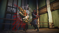Assassins Creed Chronicles Russia screenshots 02 small دانلود بازی Assassins Creed Chronicles Russia برای PC