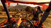 Dying Light The Following Enhanced Edition screenshots 06 small دانلود بازی Dying Light The Following Enhanced Edition برای PC