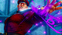 Street Fighter V screenshots 01 small دانلود بازی Street Fighter V برای PC