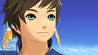 Tales Of Zestiria screenshots 01 small دانلود بازی Tales Of Zestiria برای PC