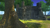 Tales Of Zestiria screenshots 02 small دانلود بازی Tales Of Zestiria برای PC