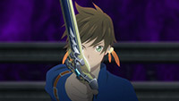 Tales Of Zestiria screenshots 03 small دانلود بازی Tales Of Zestiria برای PC