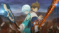 Tales Of Zestiria screenshots 04 small دانلود <a style=