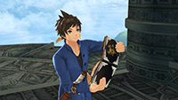 Tales Of Zestiria screenshots 05 small دانلود بازی Tales Of Zestiria برای PC