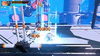 ZHEROS screenshots 02 small دانلود بازی ZHEROS برای PC