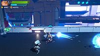 ZHEROS screenshots 03 small دانلود بازی ZHEROS برای PC
