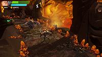 ZHEROS screenshots 04 small دانلود بازی ZHEROS برای PC