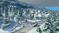 Cities-Skylines-Snowfall-screenshots