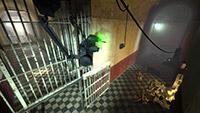 Prospekt screenshots 01 small دانلود بازی Prospekt برای PC