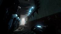 Prospekt screenshots 03 small دانلود بازی Prospekt برای PC