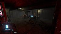 Prospekt screenshots 06 small دانلود بازی Prospekt برای PC