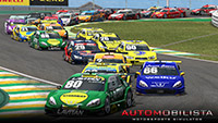 Automobilista screenshots 01 small دانلود بازی Automobilista برای PC