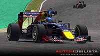 Automobilista screenshots 02 small دانلود بازی Automobilista برای PC