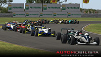 Automobilista screenshots 03 small دانلود بازی Automobilista برای PC