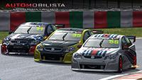 Automobilista screenshots 04 small دانلود بازی Automobilista برای PC