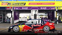 Automobilista screenshots 05 small دانلود بازی Automobilista برای PC