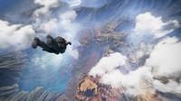 دانلود-بازی-Ghost-Recon-Wildlands-Update-5-Tier-1-برای-PC 2