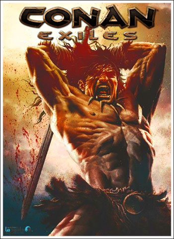 Conan-Exiles-pc-cover