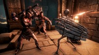 Conan-Exiles-screenshots
