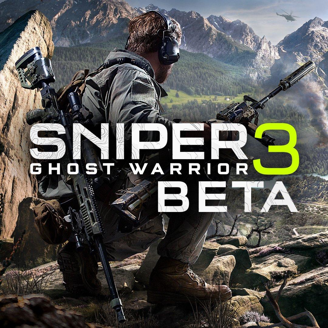 http://img5.downloadha.com/hosein/Game/February%202017/03/Sniper-Ghost-Warrior-3-BETA-pc-cover-large.jpg