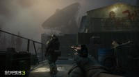 Sniper-Ghost-Warrior-3-screenshots