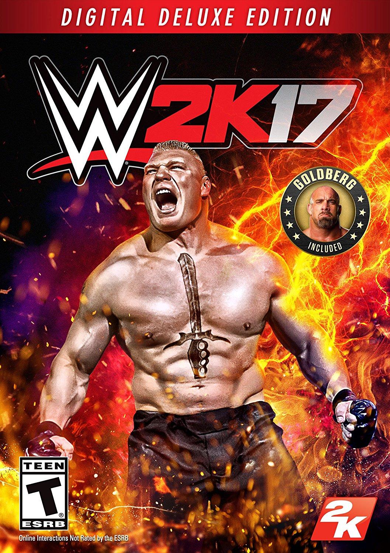 http://img5.downloadha.com/hosein/Game/February%202017/06/WWE-2K17-pc-cover-large.jpg