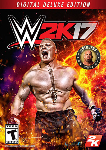 WWE-2K17-pc-cover
