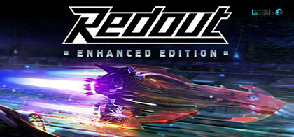 Redout-Enhanced-Edition-pc-cover
