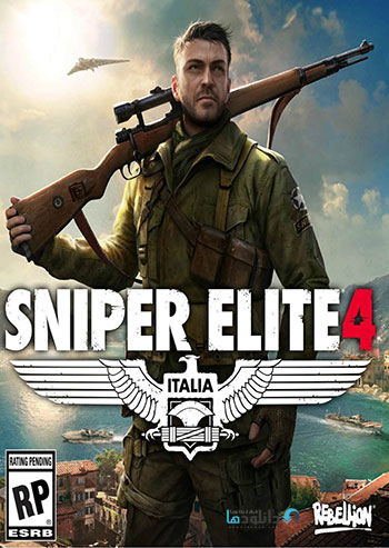 Sniper-Elite-4-pc-cover