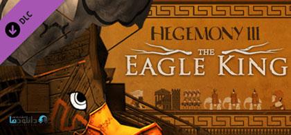Hegemony-III-The-Eagle-King-pc-cover