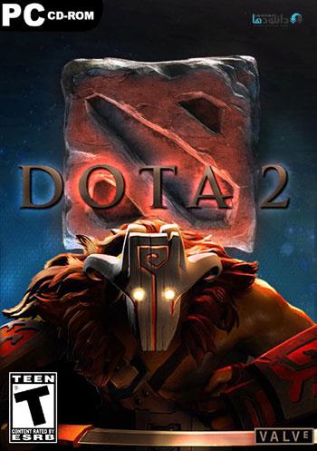 DOTA-2-pc-cover