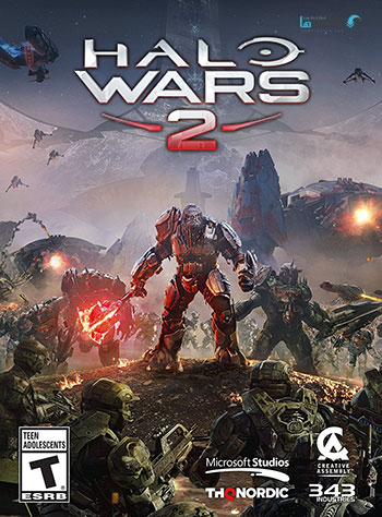 Halo-Wars-2-pc-cover