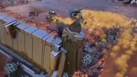 Halo-Wars-2-screenshots