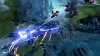 Halo-Wars-2-screenshots