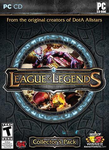 League-of-Legends-pc-cover