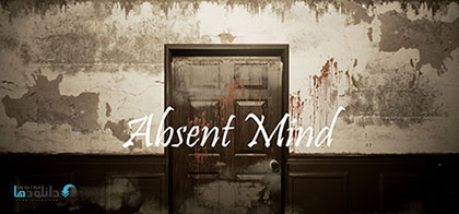 Absent-Mind-pc-cover