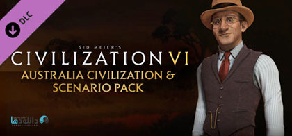 Civilization-VI-Australia-Civilization-pc-cover