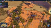 Civilization-VI-Australia-Civilization-screenshots
