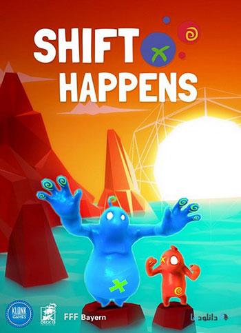 Shift-Happens-pc-cover