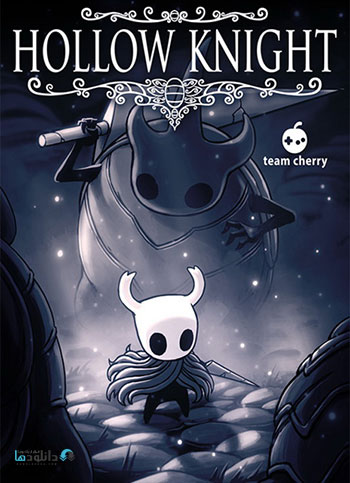 Hollow-Knight-pc-cover